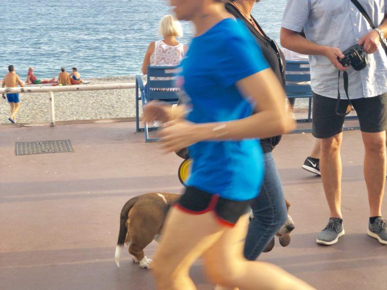 På Resias blogg: Sju tips för sköna vinterdagar på Rivieran