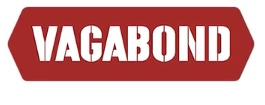 Vagabond logotype