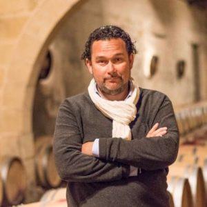 Yohan Adell von Corswant